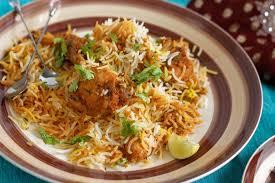 biryani indian cuisine indian chicken biryani recipe recipe for chicken biryani