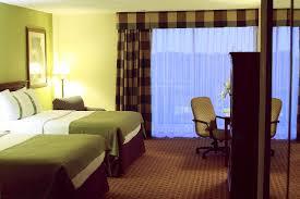 Country Curtains Ridgewood Nj by Saddle Brook Hotel Nj Booking Com