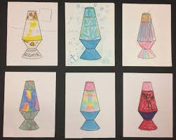Bob Marley Lava Lamp Spencers by 100 Blue Lava Lamp Spencers Lava Lamp Blue Yellow Gotta