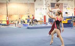 Usag Level 3 Floor Routine 2014 by 100 Level 3 Gymnastics Floor Routine January 2017 U2013