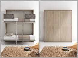bureau superposé lit superposé gautier occasion 1044248 lit lit superposé avec