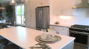 Congratulations St Jude Dream Home winner and other prize