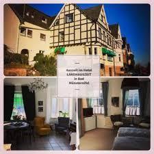 hotel landhauszeit in bad münstereifel germany lets book