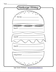 Essay Writing Diagram Sandwich Manual Guide Example 2018 U2022 Rh Netusermanual Today Printable Template