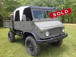 Midcontinent Unimog - Specializing In 424-437 Models, Truck Sales Used Mercedesbenz Unimogu1400 Utility Tool Carriers Year 1998 Tree Surgery Atkinson Vos Moscow Sep 5 2017 View On New Service Truck Unimog Whatley Cos Proves That Three Into One Does Buy This Exluftwaffe 1975 Stock Photos Images Alamy New Mercedes Ready To Run Over Everything Motor Trend Unimogu1750 Work Trucks Municipal 1991 Camper West County Explorers Club U3000 U4000 U5000 Special Vehicles Extreme Off Road Compilation Youtube