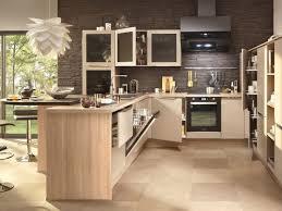 couleurs cuisines merveilleux cuisines couleurs tendance ensemble s curit la maison