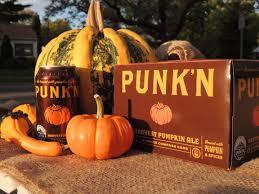 Harvest Pumpkin Ale by Dscn2241 Jpg