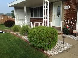 DIY Porch Railing Design Craft Porch Railing Pictures