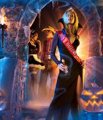 Spirit Halloween Jobs Talentreef by Medusa Halloween Costume Medusa Halloween Costume One