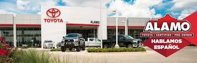 Toyota Dealership San Antonio TX | Used Cars Alamo Toyota Texas Cdl Jobs Local Truck Driving In Tx Ice Launches Human Smuggling Invesgation After 55 People Found Tow Truck Driver Narrowly Capes Sliding Car Auto Body Shop San Antonio Maaco Collision Repair Southwestern Motor Transport Inc Action Rources Specialty Transportation Hazardous Materials Full Service Isuzu Commercial Dealer New And Rti Riverside Quality Trucking Company Based Alamo City Chevrolet Used Chevy Dealership Our Tmc Transportation Two Men And A Truck The Movers Who Care Houston Gulf Intermodal Services