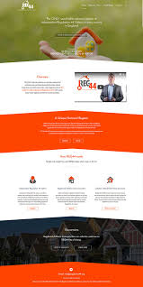 Top Rated Website Design & Development Company In India Emejing Home Designer Website Pictures Decorating Design Ideas Design Division Of Research Services Affordable Web New York City Ny Brooklyn Are These The 10 Best Contractor Designs For 2016 Break Studios From Awesome Top At Austin Professional Wordpress Ecommerce Freelance In Eastbourne East Sussex 68 Best Web Homes Real Estate Images On Pinterest 432 Epic Interactive Services Townsville Development Seo Cape Town