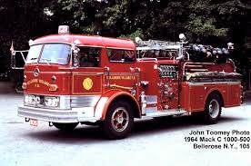 LONG ISLAND FIRE TRUCKS.COM - Bellerose Fire Department Massfiretruckscom Past Feature Photos Zacks Fire Truck Pics Marion County Rescue Engine 11 Responding To A House Fire Call Manufacturer Listing Product Center For Apparatus Equipment Magazine Parade Of Lights Nc Trucks Ambulance Rescue Youtube 2000 Spartan Heavy Used Details Department Reliant Seagrave Home Sc Summer Camp Firetruck Visit 2017 City South New Deliveries
