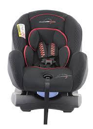 siège auto bébé comparatif sécurité classement comparatif top sièges auto groupe 0 1 en mar 2018