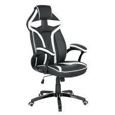 chaise bureau cdiscount chaise de gaming chaiseschaise de bureau cdiscount chaise bureau