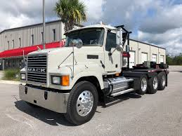 Mack Trucks For Sale Seoaddtitle Volvo Unveils New Mack Truck With Powertrain Made In Hagerstown 1983 Dm685sx Tandem Axle Tank Truck For Sale By Arthur Trovei Trucks For Sales Sale Vintage 1924 Mack Flatbed Oilfield Truck New Englands Medium And Heavyduty Distributor Seoaddtitle Cab Chassis 1998 Rd690s Tri Dump Trucks Peterborough Ajax On Pinnacle Granite Youtube Mir700 Twin Steer Tilt Tray W Container Pins Shirks Intertional Greensburg In Used