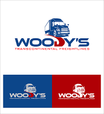 Logo Design Contests » Creative Logo Design For Woody's ... Logo Clipart Truck Pencil And In Color Logo Truck Design Fast Delivery Royalty Free Vector Image Food Templates By Tfamz Graphicriver Design Contests Creative For Woodys The Ultimate Guide To Logistics Trucking Ideas Logojoy Jls Trucking Logos Wachung5 On Deviantart Company Logos Outstanding Gonzalez Delivery Service Cargo Transportation And Freight Masculine Professional Stewart Transport Inc