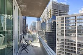 2 Bedroom 1 Bathroom Apartment In Melbourne CBD, Collins Street Fully Serviced Apartments Carlton Plum Melbourne Brighton Accommodation Serviced North Platinum Formerly Short And Long Stay Fully Furnished In Cbd Deals Reviews Best Price On Rnr City Aus Furnished Docklands Private Collection Of