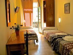 chambres d hotes madrid hostal tirso plaza chambres d hôtes madrid