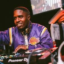Big Krit Money On The Floor Soundcloud by Hottest Rap R U0026b Club Tracks 2016 Edition Serato Com
