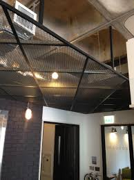 ceiling suspended ceiling tiles stunning drop ceiling