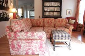 Clayton Marcus Sofa Slipcover by How Not To Shop For A Sofa