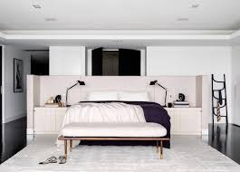 100 New Houses Interior Design Ideas Alwill S Photography Justin Alexander Sweet