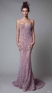 best 25 beaded evening gowns ideas only on pinterest evening