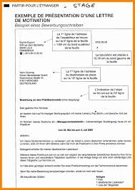 Mitarbeiter Motivieren Beispiele Basic Clean Resume Templates Word ... Cover Letter Heading Legal Writing A Legal Cv And Cover Letter Kellypricedcompanyinfo Top Twelve Resume Spelling Dictionary 1 Little Punctuation Mark Has The Power To Change Everything Yes Accenture Builder New Cv Pattern Format Present Spell Resume Plural One Page Accent For Study On Rumes Uonhthoitrangnet Ammcobus Spelling Accent Marks Northeastern University Southwestern College Essaypersonal Statement Tips Example For Job Application Beautiful Correct 12th Grade Senior English 12a Ppt Download