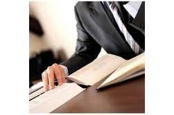 cabinet d avocat grenoble meilleur avocat grenoble 38000 cabinet d avocats isère