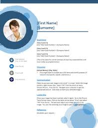 38% Off Proof Reading / Editing / Resume Writing Services From The ... Hour Resume Writin 24 Writing Service For Editing Services New Waiters Sample Luxury School Free Template No Job Experience Best Mba Essay Assistance Caught Up With Your Exceptions Theomegaca 99 Wwwautoalbuminfo And Professional Dissertation Teacher Resume Editing Services Made Affordable Home Rate Inspirational Copy And Paste Mapalmexco Cv 25 Design Proposal Example Picture Thesis Proofreading Expert Editors