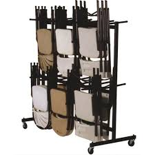 Steel Frame Folding Chair Truck With 4'' Casters And Hanging Rods - 68''D X  31''W Bonas Meeting Room Mesh Folding Chair Traing Stackable Conference Chairs With Casters Buy Cheap Chairsoffice Visitor Chair With Armrests On Casters Tablet Gunesting Contemporary Visitor Stackable Amazoncom Office Star Deluxe Progrid Breathable Back Freeflex Coal Seat Armless 2pack Titanium Finish Kfi Seating Poly Stack 300lbs Alinum Mobile Shower Toilet Commode Smith System Uxl Httpswwwdeminteriorscom Uniflex Four Leg Artcobell Transportwheelchair Ergonomic High Executive Swivel