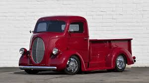 1939 Ford COE Pickup Resto Mod | S196 | Indy 2016 My First Coe 1947 Ford Truck Vintage Trucks 19 Of Barrettjackson 2014 Auction Truckin 14 Best Old Images On Pinterest Rat Rods Chevrolet 1939 Gmc Dump S179 Houston 2013 1938 Coewatch This Impressive Brown After A Makeover Heartland Pickups Coe Rare And Legendary Colctible Hooniverse Thursday The Longroof Edition Antique Club America Classic For Sale Craigslist Lovely Bangshift Ramp 1942 Youtube Top Favorites Kustoms By Kent