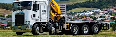 Reach Crane Trucks Crane Trucks For Hire Call Rigg Rental Junk Mail Nz Trucking Scania R Series Truck Magazine Transport Crane Truck Hire City Amazoncom Bruder Man Toys Games 8ton Trucks Reach Gallery Petroleum Tank Grove With Reach Of 200 Ft Twin Steer Pinterest Wheels Transport Needs We Have Colctible Model Diecast Cranes Clleveragecom Ming Custom Sale 100 Aust Made