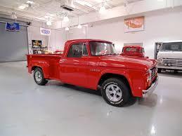100 1963 Dodge Truck D100 For Sale ClassicCarscom CC888044