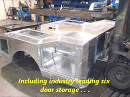 CLASSY CHASSIS HAULER BED CREATION - YouTube Classy Chassis Rv 5th Wheel Trailer Hauler Bed Introduction Youtube Classic Buick Gmc New Used Dealer Near Cleveland Mentor Oh Chevrolet Camaro 2008 Elegant 1967 2018 Ram Limited Tungsten 1500 2500 3500 Models 2000 F550 Xlt 73lpowerstroke Crewcab Ford F Er Truck Beds For Sale Steel Bodied Cm Lovely Custom Fabricated Dump Bodies Intercon Equipment 1997 Chevy Tahoe Two Door Hoe Truckin Magazine Of The Month Pumper Dodge Trucks For In Texas Lively 5500hd Cab Best Image Kusaboshicom
