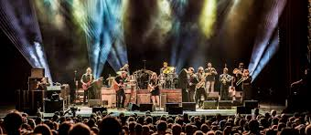 Event Info: Tedeschi Trucks Band At KettleHouse Amphitheater Aug 2 ... Tedeschi Trucks Band Add Early 2018 Tour Dates Bands Simmers With Genredefying Kaleidoscope And On Harmony Life After The Allman Full Show Audio Concludes Keswick Theatre Run Music Fanart Fanarttv Lead Thunderous Night Of Rb At Spac The Daily Everybodys Talkin Amazoncom Tour Dates 2017 070517 Maps Out Fall Cluding Stop