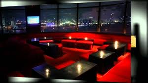 100 Hong Kong Penthouse OPENBAR HK Bars Sky Lounge Wanchai YouTube