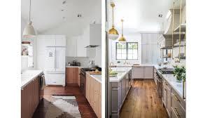 cuisine minimaliste combat des styles cuisine minimaliste ou traditionnelle buk nola