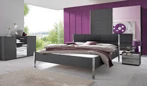 rauch orange schlafzimmer set moita set 4 tlg