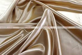 Curtain Fabric By The Yard by Bridal Satin Fabric By The Yard 226 Gold Prestige Linens