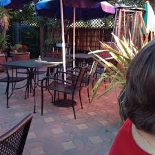 El Patio Fremont Ca by El Patio Restaurant Closed 177 Photos U0026 171 Reviews Mexican