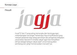 Jogja Logo Vector Baru 2 Rasarab Source Abuse Report
