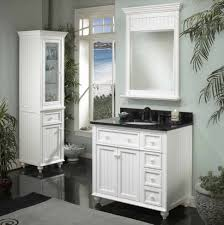 French Country Bathroom Vanity by Bathrooms Design Fancy Mirror French Country Bathroom Vanity