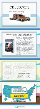22 Best CDL Secrets Education & Infographics Images On Pinterest ... The Hidden Costs Of Driving Uber Mel Magazine How Much Rideshare Drivers Actually Make In A Year Bold Italic Advantages Of Becoming A Truck Driver Now Hiring Do You Want Good Middleclass Life Careers Hirsbach Us Trucker Turns To Guaranteed Pay Fight Driver Shortage Salary Canada Wages My First Swift Transportation Pay Check As Solo Youtube 39 Best Trucking Facts Images On Pinterest Drivers Semi Money Connecticut Cdl Jobs Local Ct Ups Double Gross Income Page 2 Truckersreportcom