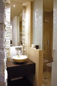 37 bathroom pictures and ideas for small bathrooms