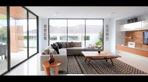 Welcome To Metricon - YouTube Metricon Lbook Feature Home Design Metro 31 Youtube Homes Blackwood Park What Questions Should You Be Asking If Youre Visiting A Display Designs Ideas Kitchens Pinterest Low Deposit In Melbourne Available From Solution New Contemporary 3018 House Plans 2200 Sq Ft First Buyers Grant Scdinavian Style Explore This Striking Plan Interior Decorating Laguna Images Modern Kurmond Builders Sydney Display Ruby 30