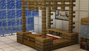 Minecraft Kitchen Ideas Ps3 by That Would Be Cool If That Was Real But Not As Minecrafty Ideas