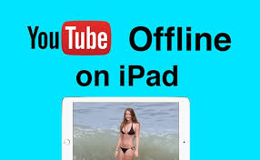 How to Download Videos on iPad DiRECTLY [2017]