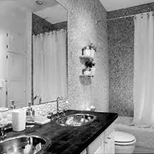 Plans Design Drop Bathroom Large Bath Curtain Ideas Tub