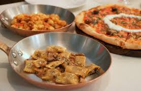 different types of cuisines in the snippets ideas for an food delivery in singapore the